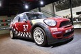 MINI-Countryman-WRC-16