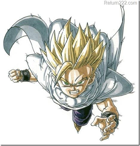 [animepaper.net]picture-standard-anime-dragon-ball-z-gohan-flying-7204-eienmic-preview-75d3f296
