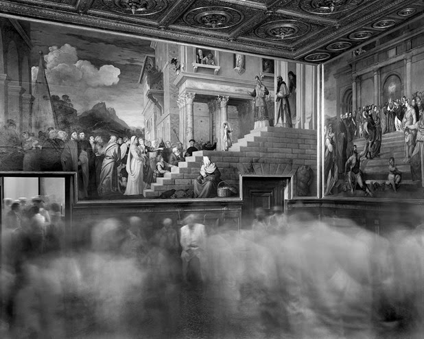 matthew pillsbury 5