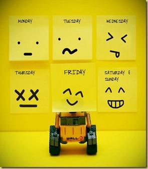 Inglês-200-horas-weekdays
