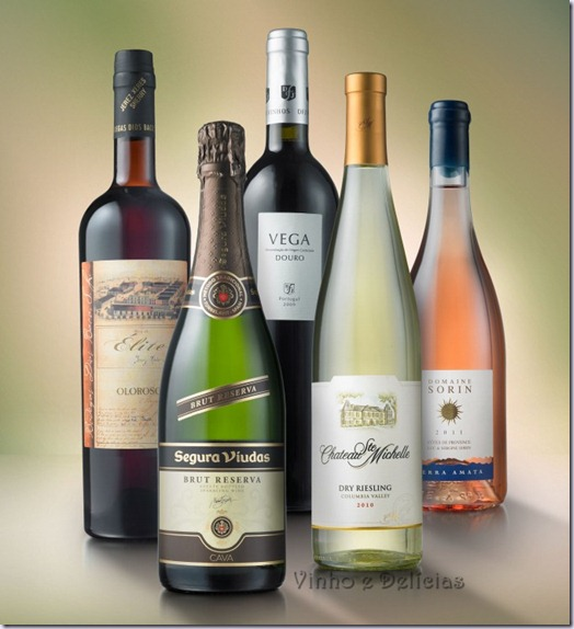 best-value-wines-vinhoedelicias0