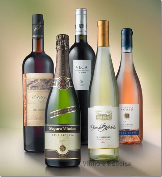 best-value-wines-vinhoedelicias0