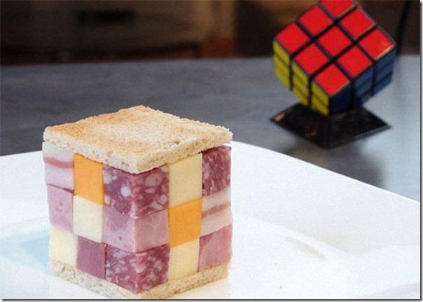 arte con sandwich (1)