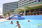 Фото 4 Marvel Hotel