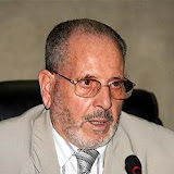 M. Ghlamallah A Tizi Ouzou, Préserver le rite malékite pour immuniser l'unité de la nation