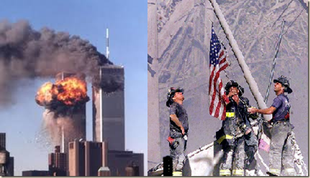 911-events