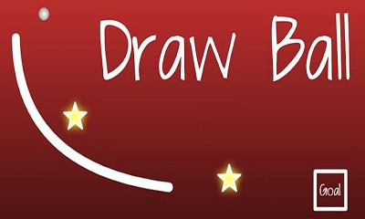 Descargar Draw Ball para celulares gratis