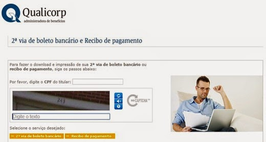 qualicorp-2via-boleto-tirar-segunda-via-para-pagamento-www.mundoaki.org