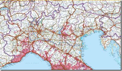 Leishmaniosi canina: epidemiologia nell'Italia nord-occidentale