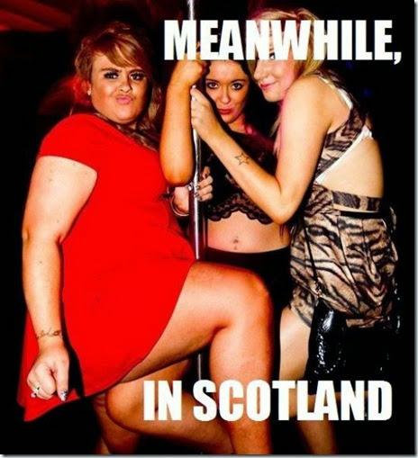 scotland-awesome-018