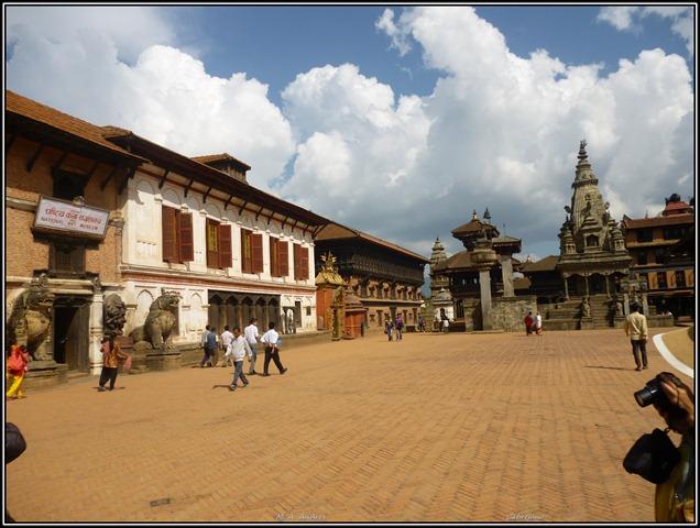 Nepal 1751