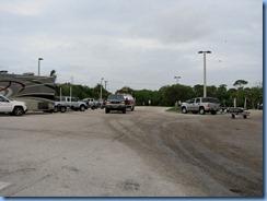 7913 Kelly Park Merritt Island, Florida