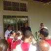 Reinauguração Salao Paroquial-25-2013.jpg
