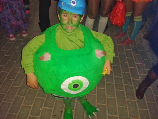 carnaval2014_11.jpg