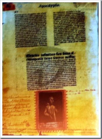 biblia valenciana