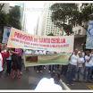 1-CaminhadapelaVida-2-2013.jpg