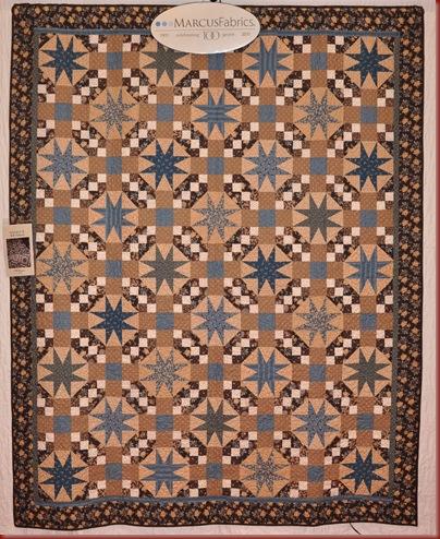 Quilt Market Fall 2011 009