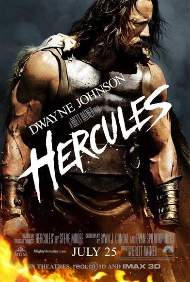 Hercules-2014-Poster-2