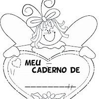 CAPA_CADERNO_.JPG