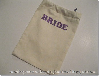 bride bag for lingerie with french seams (12)