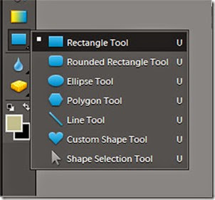 select-rectangle-tool