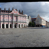 rostock_panoramic2.jpg