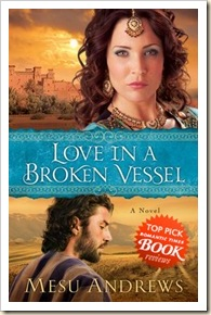 Love-in-a-Broken-Vessel-rt-toppick