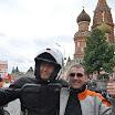 Eurobiker 2012 141.jpg