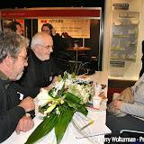 Pekela presenteert zich op Promotiedagen Noord Nederland - Foto's Harry Wolterman