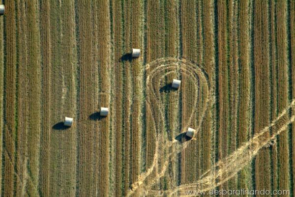 fotos-aereas-landscapes-paisagens-desbaratinando (16)