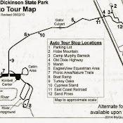 Dickinson Auto Tour Map1.jpg