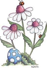 Easter Flowers_thumb[1]