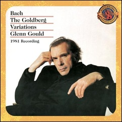 Goldberg Variations BWV 988  Johann Sebastian Bach gould