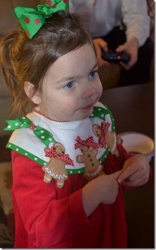 December 2011 P2 024