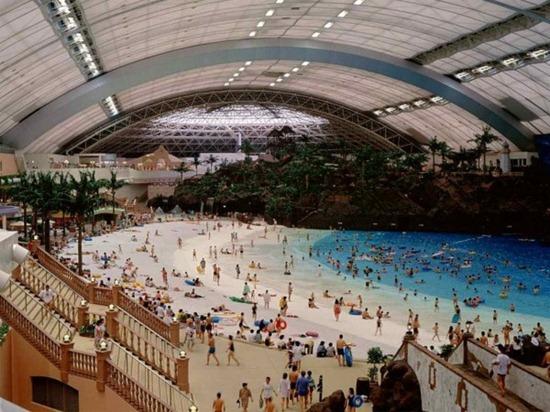 Parques aquáticos03a