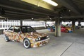 BMW-Art-Car-Collection-2