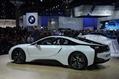 BMW-i8-2013-LA-Auto-Show-6