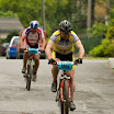 20090516-silesia bike maraton-121.jpg