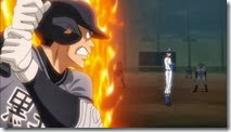 Diamond no Ace - 11 -20