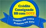 credito consignado bb dotz