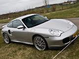 Porsche_911_Turbo_2_bartuskn.nl.jpg