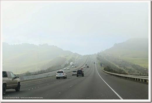 150124_fog_i80_1
