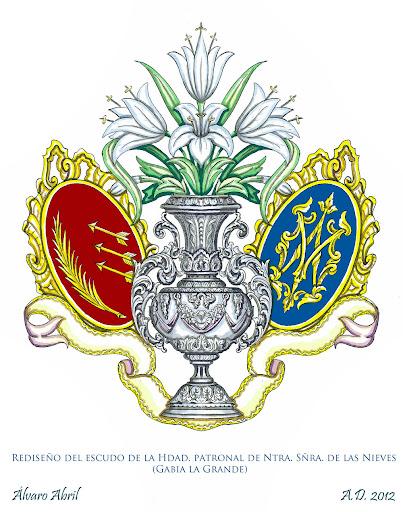 escudo-a-color-de-la-hermandad-de-la-virgen-de-las-nieves-de-las-gabias-granada-diseño-alvaro-abril-vela-2--2012.jpg