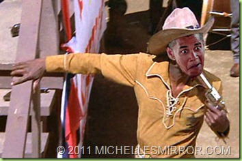 raise the debt ceiling or i&#39;ll make you sorry copy
