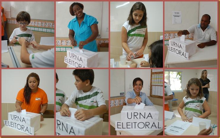 2012_04_16_Vira_Virou_Eleições_027