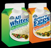 better'n_eggs