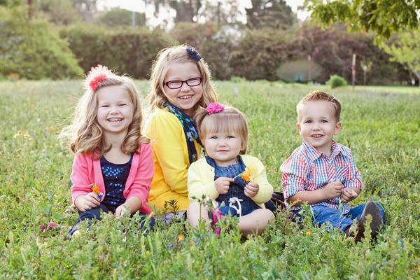 Nelson Family-Nelson Family-0031