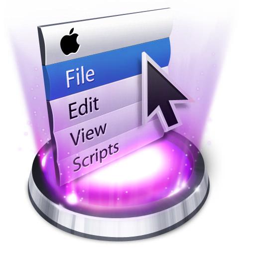 4mac app utilities menueverywhere