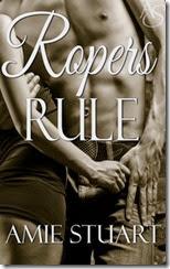 Ropers-Rule-250-web