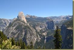 Panorama View-2